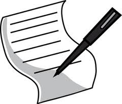 Logo formulaire